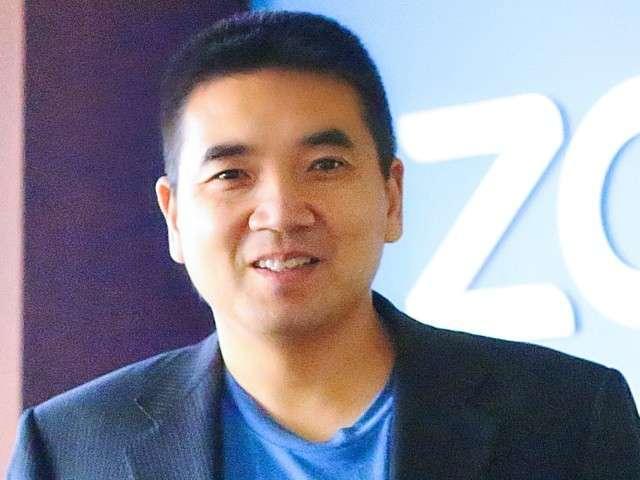 1-Zoom-Erin-S-Yuan