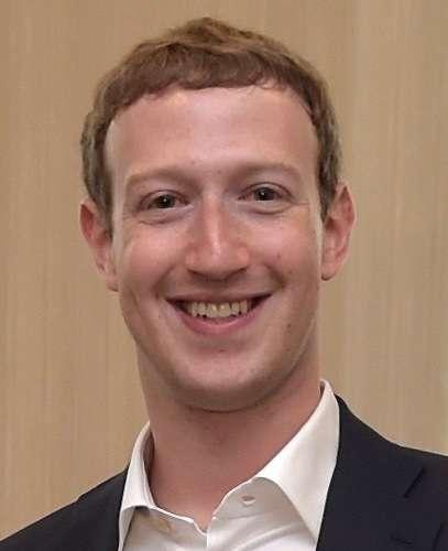 Mark_Zuckerberg_em_setembro_de_2014_28cropped29