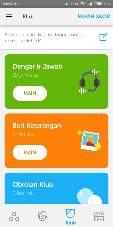Screenshot_2018-07-13-17-09-24-415_com.duolingo