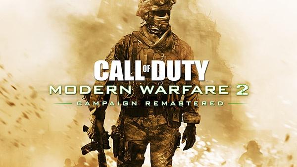 CoD-MW2-Campaign-Remasterd_03-31-20
