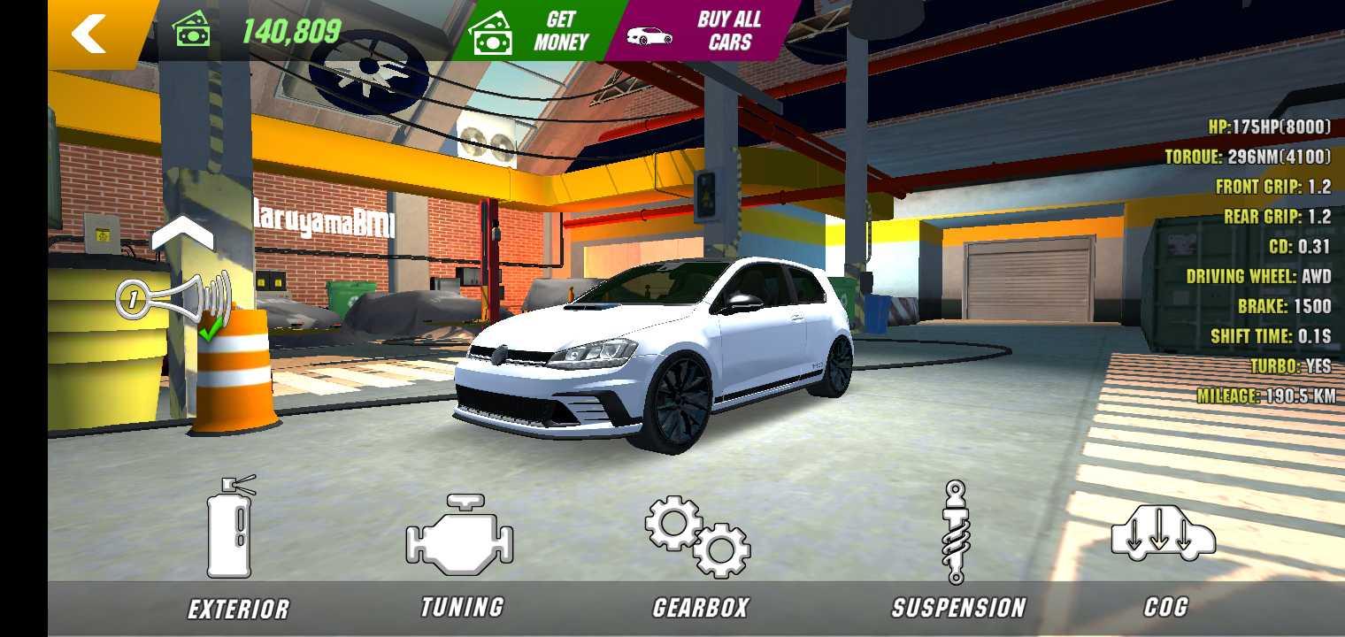Review Car Parking Multiplayer Game Yang Sejatinya Bukan Simulasi Parkir Biasa