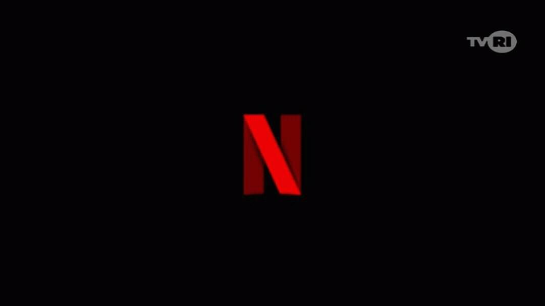 Intro Netflix
