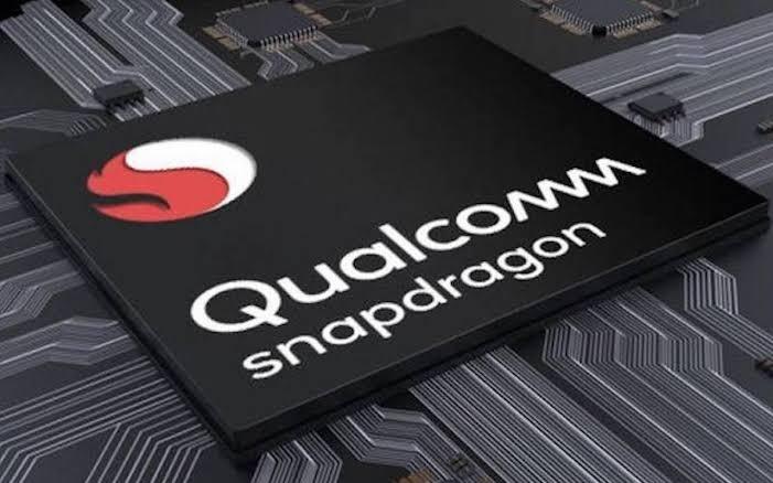 Snapdragon_875_Cortex_X1_Cortex_A78